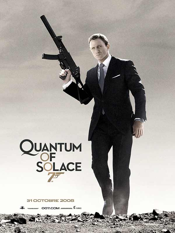 affichequantumofsolace.jpg